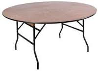 5ft 6 Table2.png