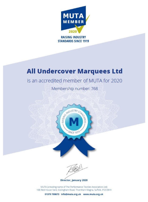 All Undercover Marquees MUTA Certificate 2020.jpg